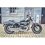 2015 Harley-Davidson Dyna for sale 201006054