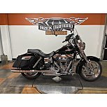 2015 Harley-Davidson Dyna for sale 201020518