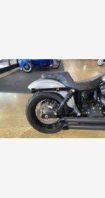 2015 Harley-Davidson Dyna for sale 201021296