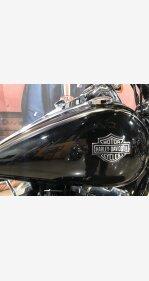 2015 Harley-Davidson Dyna for sale 201023954