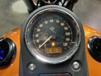 2015 Harley-Davidson Dyna for sale 201052246