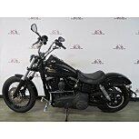 2015 Harley-Davidson Dyna for sale 201066474