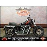 2015 Harley-Davidson Dyna for sale 201075046