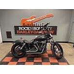 2015 Harley-Davidson Dyna for sale 201075421