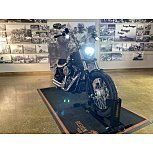 2015 Harley-Davidson Dyna for sale 201093822