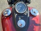 2015 Harley-Davidson Dyna for sale 201145944