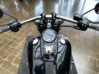 2015 Harley-Davidson Dyna for sale 201150645