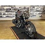 2015 Harley-Davidson Dyna for sale 201155744