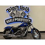 2015 Harley-Davidson Dyna for sale 201170218