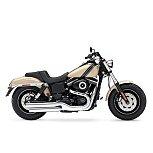 2015 Harley-Davidson Dyna for sale 201185626