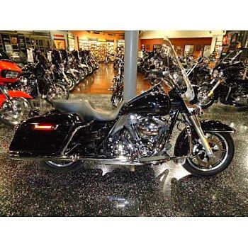 2015 Harley-Davidson Police for sale 200682184
