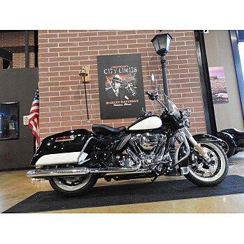 2015 Harley-Davidson Police for sale 200910069