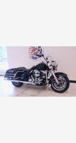2015 Harley-Davidson Police for sale 200967029