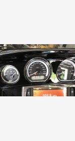 2015 Harley-Davidson Shrine for sale 200788956