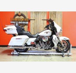 2015 Harley-Davidson Shrine for sale 200789096