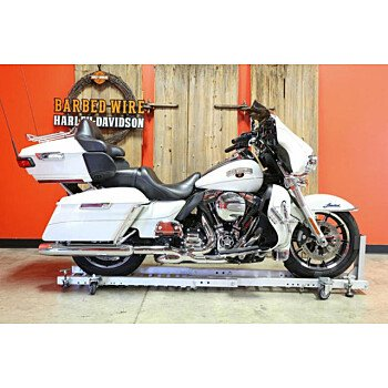 2015 Harley-Davidson Shrine for sale 200789096