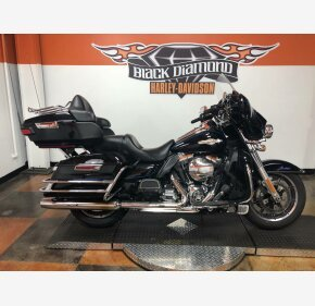 2015 Harley-Davidson Shrine for sale 200950117