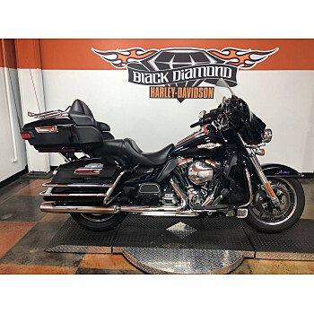 2015 Harley-Davidson Shrine for sale 200950117
