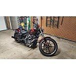 2015 Harley-Davidson Softail Breakout for sale 200367706