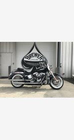 2015 Harley-Davidson Softail for sale 200524732