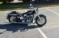 2015 Harley-Davidson Softail for sale 200609450
