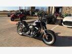 2015 Harley-Davidson Softail for sale 200609452