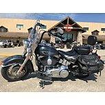 2015 Harley-Davidson Softail for sale 200629018