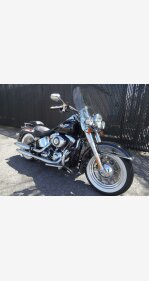 2015 Harley-Davidson Softail for sale 200687734