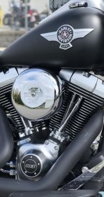 2015 Harley-Davidson Softail for sale 200687792