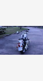 2015 Harley-Davidson Softail for sale 200725221