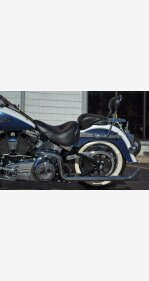 2015 Harley-Davidson Softail for sale 200727625
