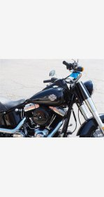 2015 Harley-Davidson Softail 103 Slim for sale 200729792