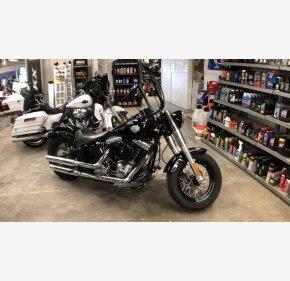 2015 Harley-Davidson Softail 103 Slim for sale 200740344