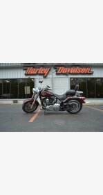 2015 Harley-Davidson Softail for sale 200742577