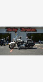 2015 Harley-Davidson Softail 103 Heritage Classic for sale 200743960