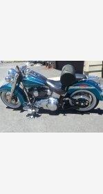 2015 Harley-Davidson Softail for sale 200760013