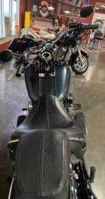 2015 Harley-Davidson Softail for sale 200769260