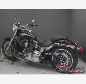 2015 Harley-Davidson Softail for sale 200780333