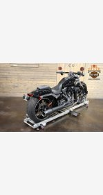 2015 Harley-Davidson Softail for sale 200791793