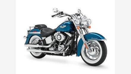 2015 Harley-Davidson Softail for sale 200795487
