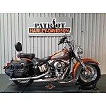 2015 Harley-Davidson Softail for sale 200796385