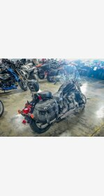 2015 Harley-Davidson Softail 103 Heritage Classic for sale 200798399