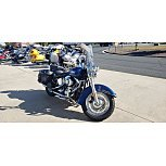 2015 Harley-Davidson Softail 103 Heritage Classic for sale 200827844