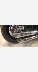 2015 Harley-Davidson Softail 103 Slim for sale 200828291