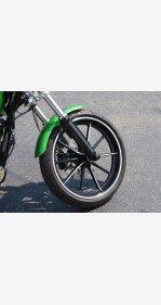2015 Harley-Davidson Softail for sale 200845320