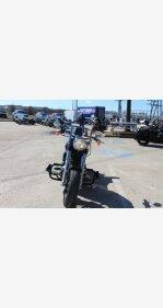 2015 Harley-Davidson Softail 103 Slim for sale 200870593