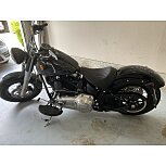 2015 Harley-Davidson Softail for sale 200886236