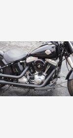 2015 Harley-Davidson Softail 103 Slim for sale 200887287