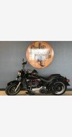 2015 Harley-Davidson Softail for sale 200915671