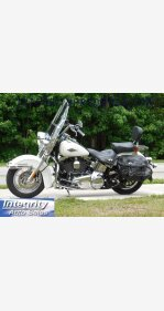 2015 Harley-Davidson Softail 103 Heritage Classic for sale 200916961